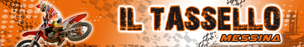 Banner il tassello 3