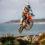 Sciacca: la photogallery di Giovanni Chillemi